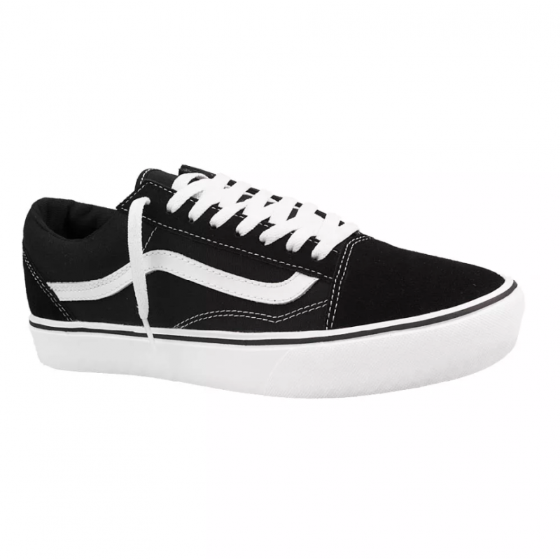 366e062101d vans old skool preto e branco - www.cytal.it