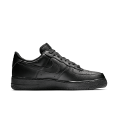 Air Force 1 Preto-Preto
